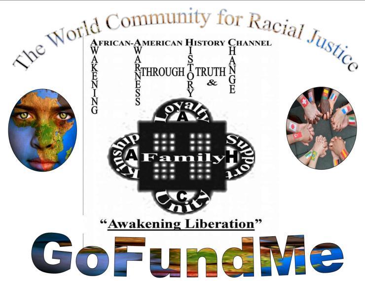 aahc gofundme logo
